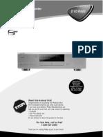 Philips_dvdr985a99_dfu_manual