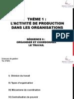 Thème 1_Sèq6_Organiser et coordonner le travail (3)