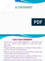 cash_flow_statement