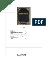 dokumen.site_pactum