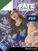 Fate_Esencial_Ebook