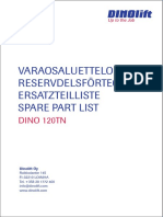 120TN Spare-parts-catalogue-12601-DATE20180524