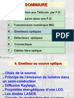 chap 3_fo_etb nov2007