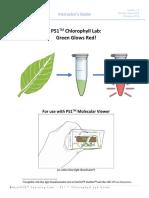 miniPCR-Chlorophyll-Glow_Lab_instructors_guide_v1.0_vF