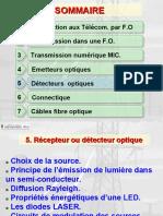 Chap 4_fo_etb Nov2007 (2)