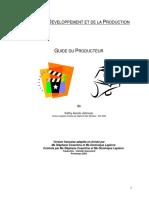guide-producteur_canada