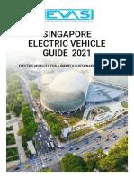 Singapore EV Guide 2021_singlelayout