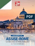 Assise Rome 2021 DEROULE Bd6 (1)
