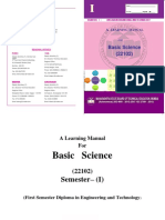 ALearningManualBAsicScienceM_090220210025