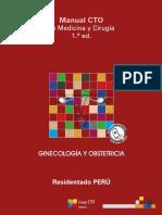 Ginecología_CTO
