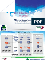ICT Infrastructure _Updated 11.11.20
