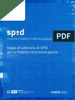 SPID-Manuale