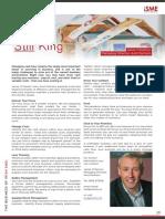 BISME Issue 12 Page 20