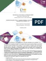 Formato 2- Formato para elaborar el trabajo de solución de casos con conceptos principales de las unidades 1 y 2 (1)