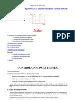 Regulador+De+Velocidad+ferromodelismo