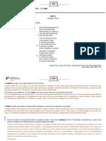 Testefernandopessoa_proposta de Resolução