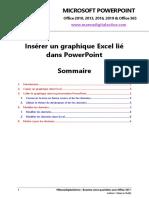 Microsoft-PowerPoint-Insérer-un-graphique-Excel-lié-dans-PowerPoint