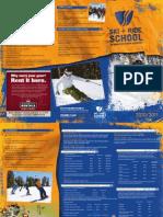 srs_brochure
