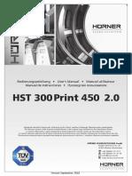 man_hst-300-print-450-2-0_201809_deenfresru