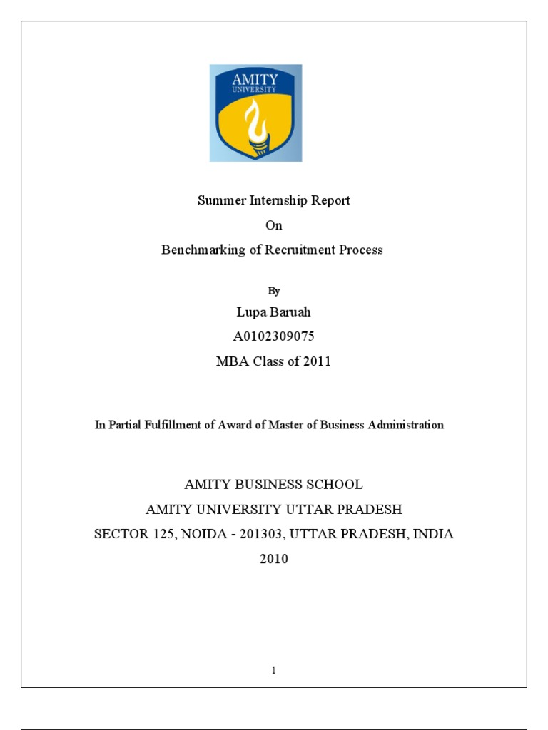 free download dissertation reports finance aploon ABOUT OUR FINANCE DISSERTATION HELP SERVICE