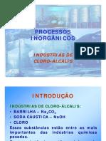 6-industrias_de_cloro-alcalis-2016