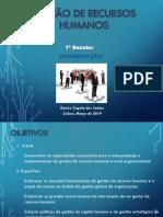 Santos D Sessões GRH 2019