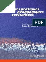 Pour des pratiques pedagogiques revitalisees by Brossard (z-lib.org)