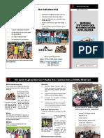 Brochure Beta