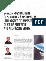 Sobre_a_possibilidade_de_submeter_a_arbitragem_liquidacoes_de_imposto_de_valor_superior_a_10_milhoes_de_euros