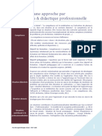 ficheoutil-approche-par-competences