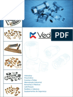 Catalogo Vedflex