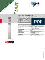 ght_Produktdatenblatt_Heconomy_DE