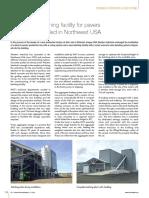 3. Press-release_CPI-Concrete-Plant-International-05-2016