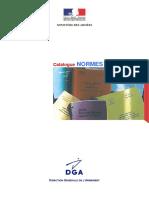 catalogue_normes_2016 (1)