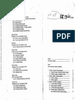 MATEUS Et Al 2003 Gramática Da Língua Portuguesa
