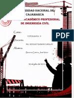 dokumen.tips_informe-de-perfil-longitudinal-y-secciones-transversales