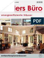 Katalog Muellersbuero 07 1025