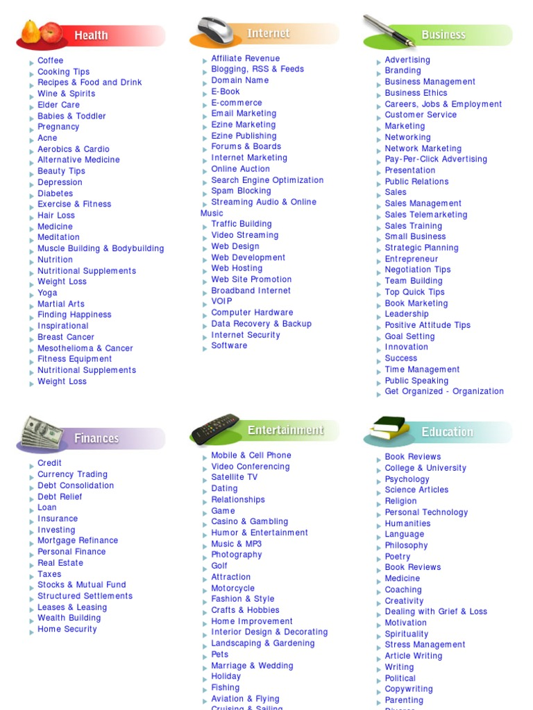Managing information technology in small business e commerce managing information technology in small business e commerce small business fandeluxe Image collections