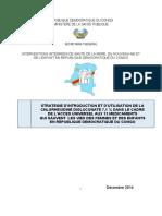 STRATEGIE DE L'INTRODUCTION DE LA CHX 7,1% CYRILLE 13 06 2015 VF