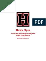 Hawk Flyer 2 21