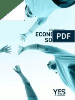 Guia_Prático_da_Economia_Social