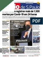 Diário SP 10.02.2021