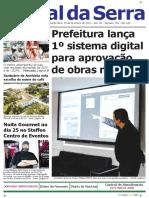 Jornal da Serra 10.02.2021