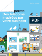 Fix Corporate Technische Brochure FR_03