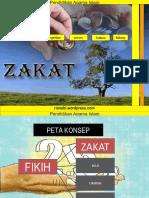 9-zakat