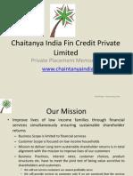 Chaitanya_Presentation_for_Investors.30194123