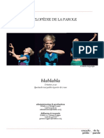 Dossier-pédagogique-BLA-BLA-BLA