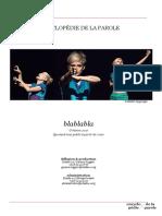 101712-dossier_pedagogique_blablabla