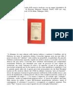 Adorno (Debussy)
