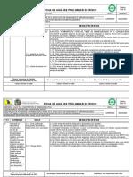 APR OBRA  PMP - Cópia (2) - Cópia